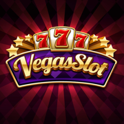 Triple Down Slots - Double Up Vegas Style Slots
