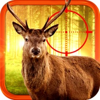 Codes for Deer Hunting Elite Challenge - 2015 Pro Showdown Hack
