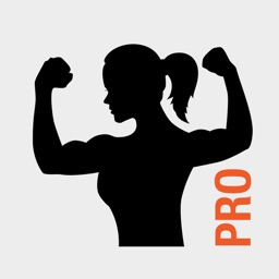 Fitness Point Pro - Female Edition