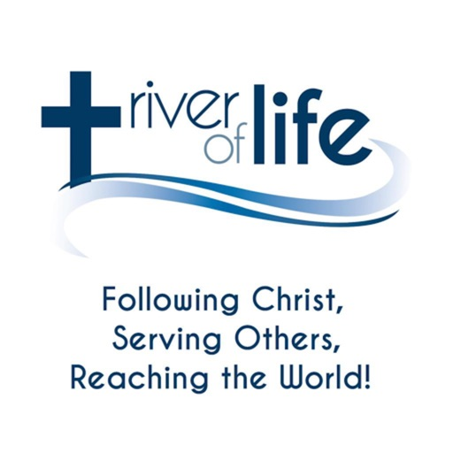 River of Life MW