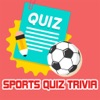 Sports Trivia: Quiz Challange Game