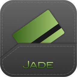 Aptsys Jade