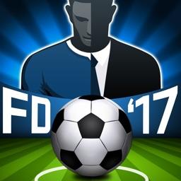 Football Director 2017 Football manager