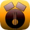 DrumPerfect Pro, the Human Feel Drummer for iOS