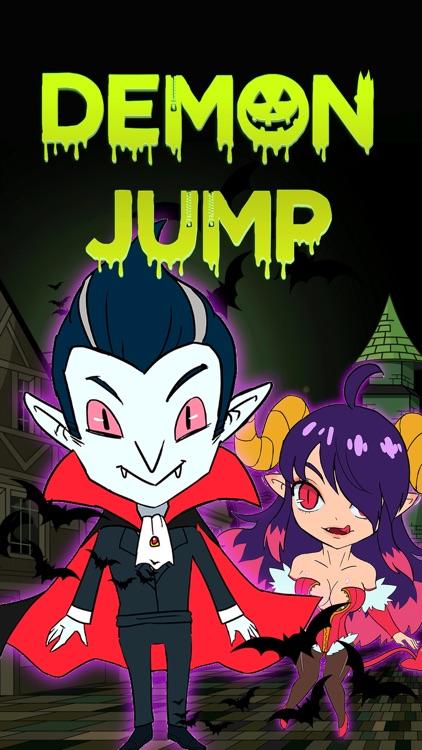 Vampires and Werewolf Tap Games Pro by Supasa Pothong
