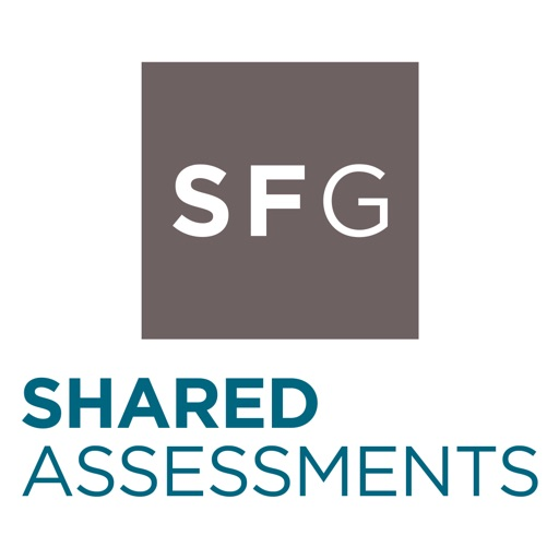 Shared Assessments Summit 2017