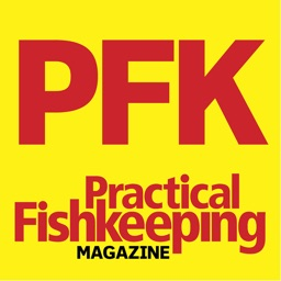 Practical Fish Keeping Magazine (PFK) Hints & tips