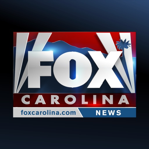 FOX Carolina News