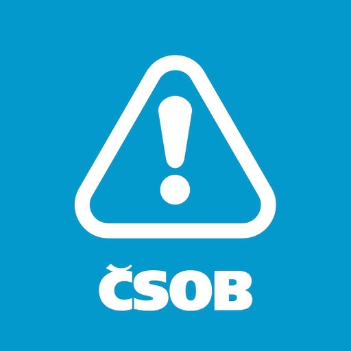 Download ČSOB Asistent free for iPhone, iPod and iPad