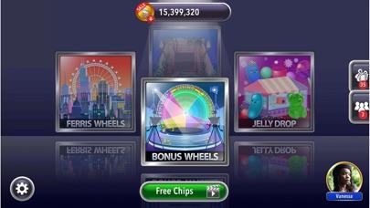 The Wheel Deal™ – Slots Casino 7.0.26 IOS