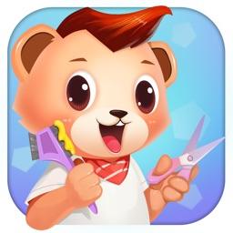 Little Bear Hair Salon