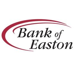Bank of Easton Mobile Banking