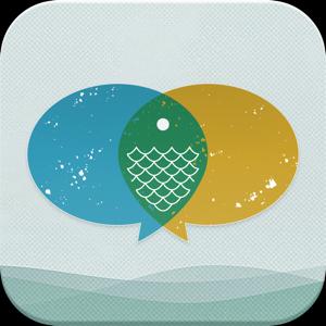 Fishidy - Local Fishing Reports & Hot Spot Maps app