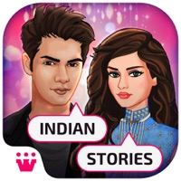 Codes for Friends Forever-Indian Stories Hack