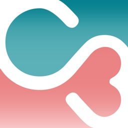 Care3 | Family Care Organization and Messaging