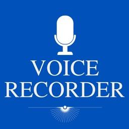 Voice Recorder & Audio Effects