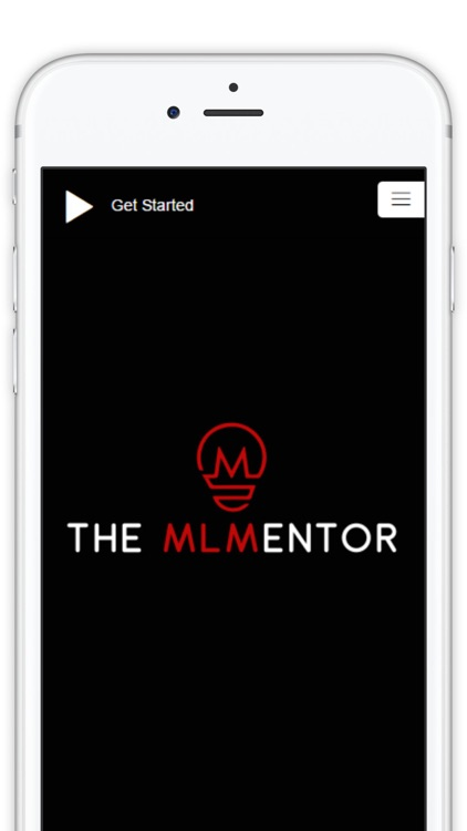 The MLMentor screenshot-0