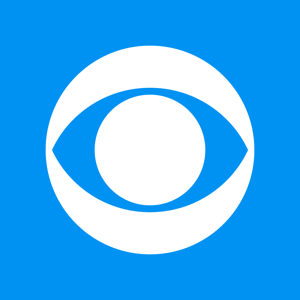 CBS Full Episodes and Live TV Entertainment app
