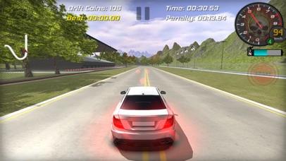download Extreme Drift - Modified Drift Racing 2017 indir ücretsiz - windows 8 , 7 veya 10 and Mac Download now