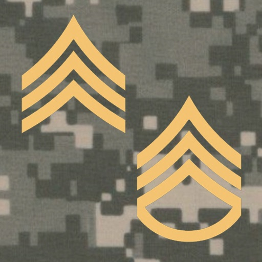PROmote - The  Study Guide for Army Promotions