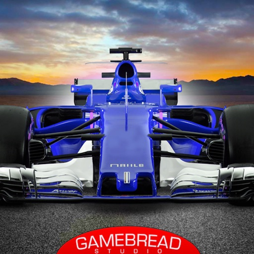 F1 2018 - Extreme Livewire