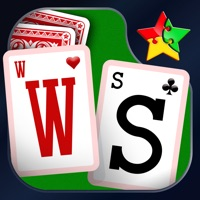 Codes for Word Solitaire by PuzzleStars Hack
