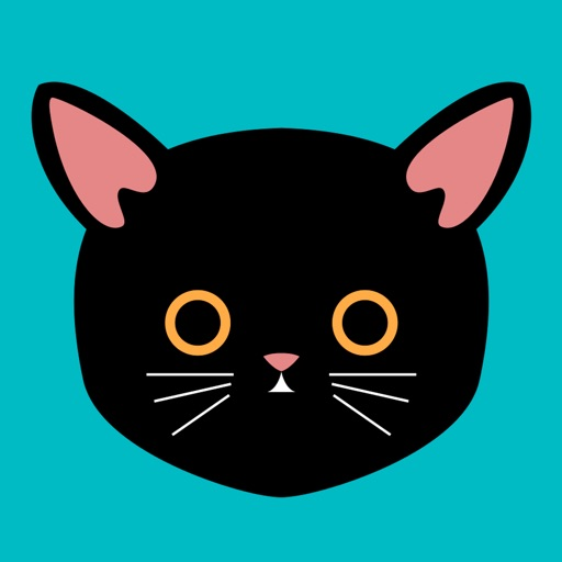 Fast Cat VPN-reliable & stable advanced vpn proxy