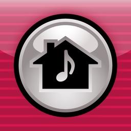 Music Port