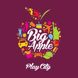 Big Apple Play City