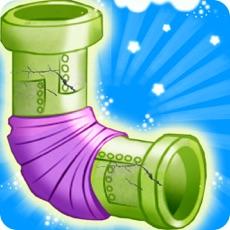 Activities of Plumber Game 3