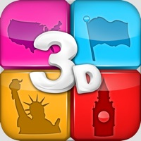 Codes for Geography Quiz Game 3D Hack