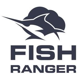 Fish Ranger