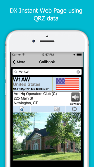 CommCat Mobile on the App Store
