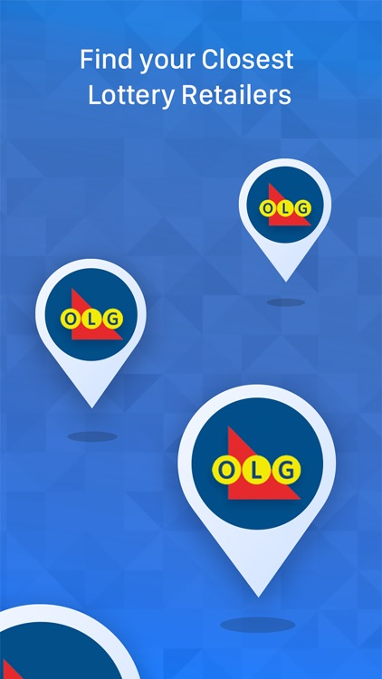 OLG Lottery screenshot-3