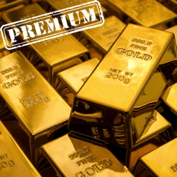Gold Betting Advisor Premium