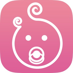 Lullaby Baby - Sounds to help your child sleep