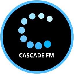 CascadeFM