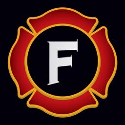 Firehouse Subs Puerto Rico