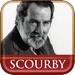 Scourby Bible HD