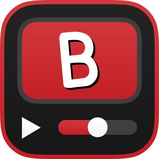 Funny Videos & Pics by Break.com
