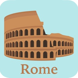 Rome Travel & City Guide
