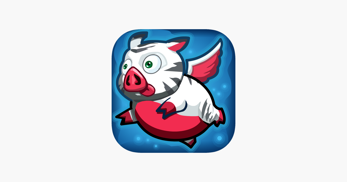 Grub Guardian on the App Store
