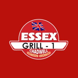 Essex Grill Chadwell Grays