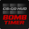 Voice Activated Bomb Timer for CS:GO