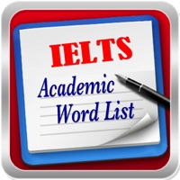 Codes for IELTS Vocabulary: 4000 Academic Words List Hack