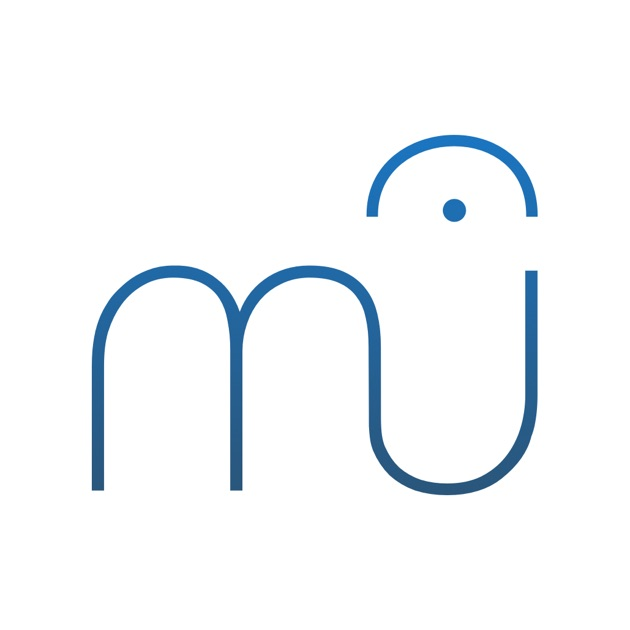 Metronome musescore 2 / Mut coins sell now