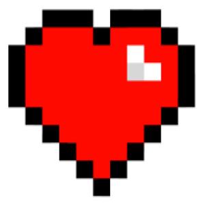 I love Pixel. app