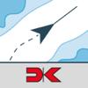 Yacht Navigator | Marine Navigation mit Seekarten