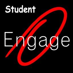 Engage Student