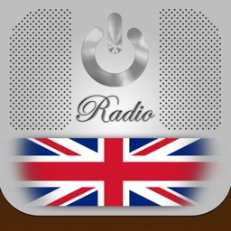 Radios United-Kingdom (UK) : News, Music, Soccer